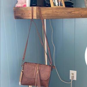 Revive Vintage purse